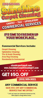 Carpet Cleaning Estimate Form by Carpet Cleaning Waterbury Ct Carpet Cleaning 203 509 3021