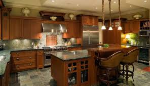 kitchen decor ideas themes 95 kitchen decorating ideas wine theme interior designbest
