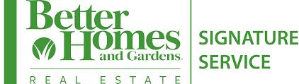 homes gardens better homes u0026 gardens real estate best idea garden