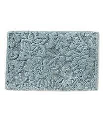home bath u0026 personal care bath rugs dillards com