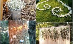 wedding receptions near me outdoor wedding venues near me best 20 gold wedding decorations