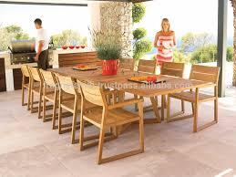 Wholesale Teak Patio Furniture Teak Furniture Indonesia Teak Furniture Indonesia Suppliers And
