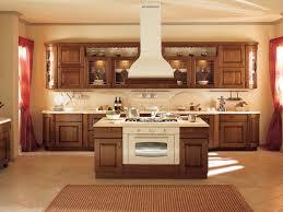 prodigious design of kitchen design category pleasurable