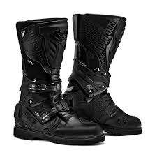 motorcycle riding shoes mens street boots mens street products motorcycle products