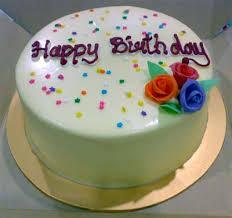 my birthday page 1 u2014 off topic chat u2014 youhosting forum
