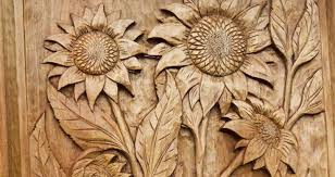 17 best images about crafts wood burning u0026 carving on pinterest