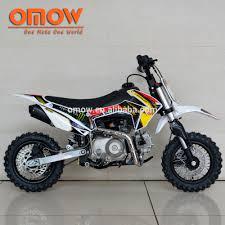 walmart motocross bikes gas powered dirt bike gas powered dirt bike suppliers and
