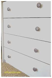Make Your Own Cabinet Knobs by Dresser Inspirational Make Your Own Dresser Make Your Own