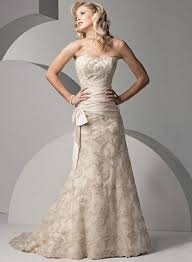 2nd wedding ideas wedding dress for second marriage c87 about wedding