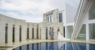 wedding dress di bali amanda chapel bali wedding venue bali shuka wedding