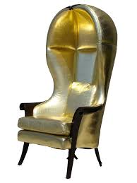 interior illusions home interior illusions original gold bar drag race chairs luxe