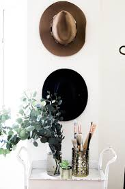 485 best craft room atelier images on pinterest workshop