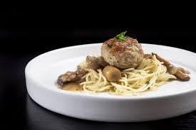turkey and mushroom gravy recipe pressure cooker turkey meatballs with mushroom gravy recipe