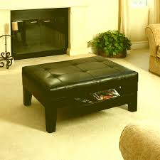 storage bench coffee table storage bench coffee table porcelain benefits black leather coffee