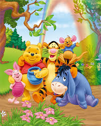 winnie the pooh winnie the pooh poster sold at abposters