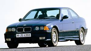 Bmw M3 Coupe - 1992 bmw m3 coupe wallpapers u0026 hd images wsupercars