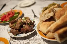 cuisine azerbaidjan azerbaijan food and restaurants