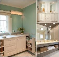 Bathroom Vanity Storage 8 Clever Ways To Maximize Storage Inside Your Bathroom Vanity
