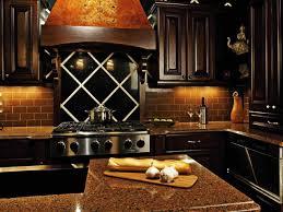 brown kitchen backsplash antique glass kitchen backsplash tiles of glass kitchen backsplash