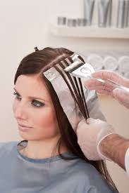 the latest hair colour techniques hair color techniques 101 hair s the bling