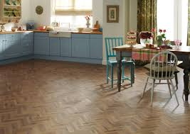 Karndean Laminate Flooring Karndean Newcastle North East Designer Flooring Hebburn