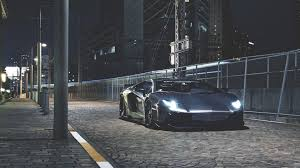 lamborghini light grey grey hd wallpaper on wallpaperget com