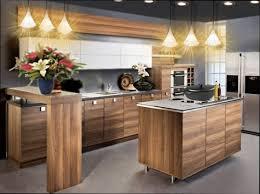 cuisine bois pas cher cuisine bois cuisine en bois ouedkniss