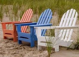 adirondack chairs modern takes at reduced savings bob u0027s blogs