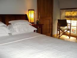 chambres d hotes argenton sur creuse chambre d hôtes la terrasse chambre d hôtes gaultier
