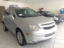 pictures chevrolet captiva 2007 owners manual pdf virtual