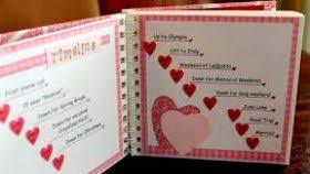 487 best valentines day gifts ideas crafts for him gifts