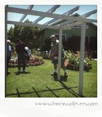 build pergola build plans diy pdf bookcase plans woodworking free
