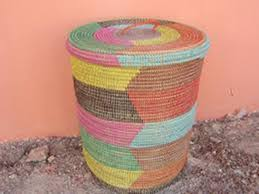 wicker laundry hampers wicker laundry hamper is safe to use u2014 all home decoration