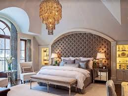mediterranean style bedroom best 25 mediterranean bedroom decor ideas on