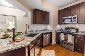 307 Best Kitchen Images On by Saxon Woods Photo Gallery Mckinney Tx Apartment Pictures