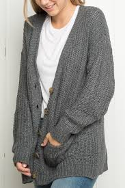 cardigan sweaters look stylish in winters with sweater cardigan storiestrending com