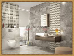 Bathroom Tile Border Ideas Enchanting Bathroom Border Tile Ideas Gallery Best Ideas
