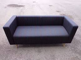 fresh furniture design group home design image amazing simple on