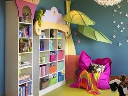 Ikea Kids Room Storage by Ideas Nice Blue Wall Ikea Childrens Rooms Ideas That Can Be
