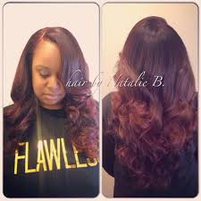 prett hair weave in chicago flawless sew in hair weaves by natalie b 708 675 9351 chicago