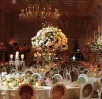 wedding venues in boise idaho idaho indoor wedding venues idaho weddings