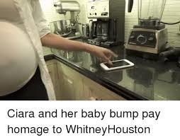 Baby Bump Meme - 25 best memes about baby bump baby bump memes