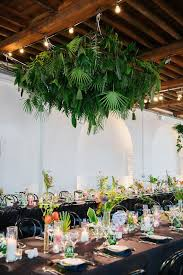 tropical wedding theme 81 best tropical weddings images on tropical weddings