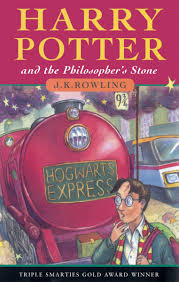 Rational K Hen What American Politics Can Learn From Hogwarts U0027 Treatment Of