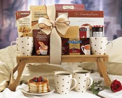 breakfast baskets best 25 tea gift baskets ideas on gifts in jars tea