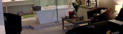 chambre d hote luxe drome chambres d hôtes en drôme provencale grignan 04 75 49 06 32