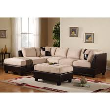 Reclining Sofa With Chaise Lounge by Ottomans Large Sectional Sofa With Chaise Lounge Large Sectional