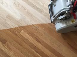 Hardwood Floor Resurfacing Hardwood Flooring Refinishing Staining Installation Repair