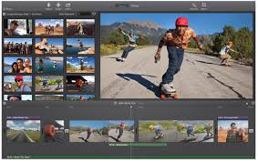 final cut pro yosemite cracked as imovie for os x mavericks is a full version of final cut pro x