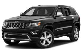 jeep grand cherokee limited 2014 2016 jeep grand cherokee limited 4dr 4x4 pictures